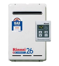 hot-water-rinnai