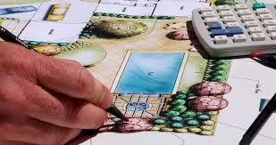 land-scape-design