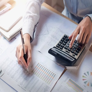 How to find tax accountant who is also best accountant